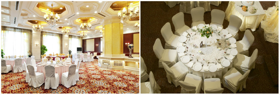 Banquet And Reception Halls Classic Connections Baton Rouge La