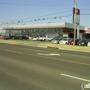 David Stanley Chrysler Jeep Dodge LLC