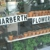 Narberth Flower Shop