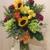 Shirley's Flower Shoppe & Greenhouse