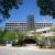 Carilion Roanoke Community Hospital