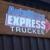 Autoglass Express Truckee