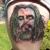 Main Line Tattooing