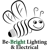 Be-Bright Lighting & Electrical