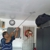 Bls Carpentry & Handyman Service