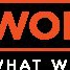 Fitworks Fitness Center
