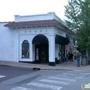 Webster Groves Book Shop