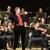 Nick Szucs - Concert Violinist