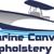 Marine Canvas & Upholstery LLC
