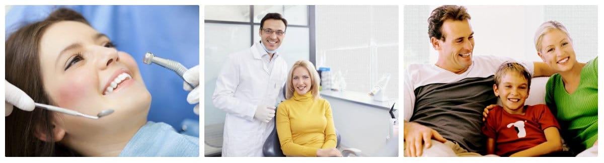 Aesthetic Implant Specialist