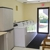 Quality Homes/Rochester Estate