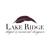 Lake Ridge Chapel & Memorial Designers