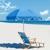 North Topsail Beach Service
