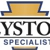 Keystone Estate Specialists