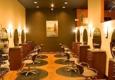 Georgy's Salon & Spa - Kenner, LA