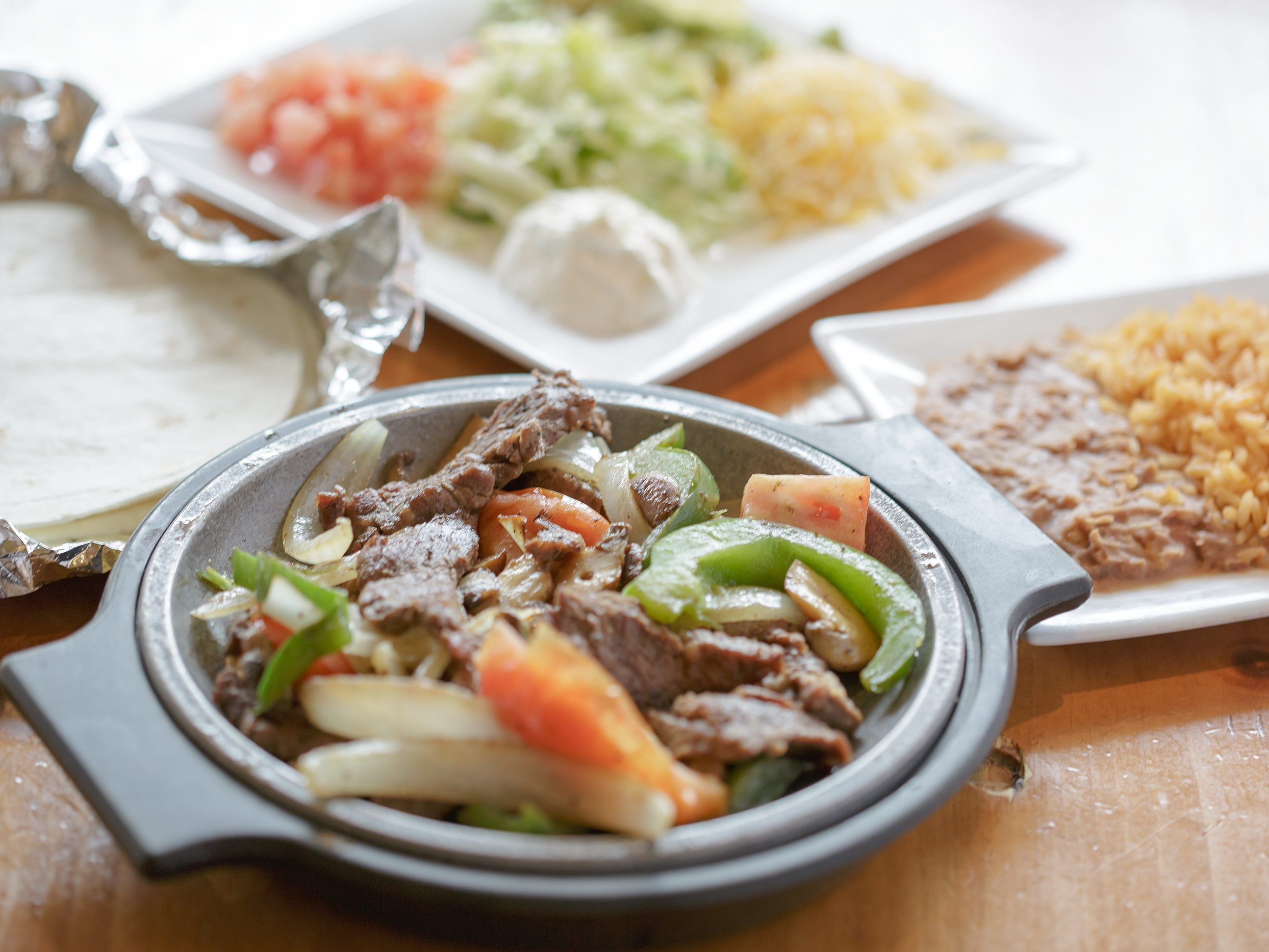 Mexican Fiesta, Canton MI