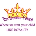 Bounce Palace The