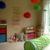 Millbrook's Munchkins Child Care