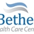 Bethel Health Care Center