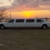 A Stretch Limousine Service - CLOSED