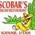 Escobars Mexican Restaurant