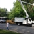 Parkman Tree Service Inc