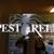 Pest Relief