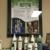 Advanced Hair Clinic - Cirrus Hair Center