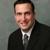 Allstate Insurance: Marc Ostroff