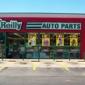 O'Reilly Auto Parts - Derby, KS