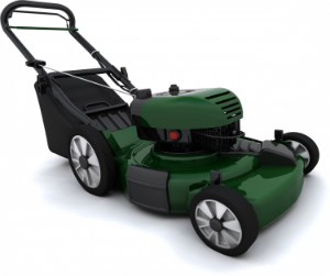 lawn mower_edit