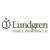 Lundgren Family Chiropractic