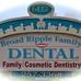 Broad Ripple Family Dental