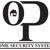 OP Home Security, LLC