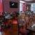 Straits Restaurant - CLOSED