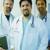 Los Reyes Clinica Medica
