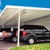 Advance Awnings and Patio Covers, Since 1951, Los Angeles & Inland Empire Patio Covers, Awnings and Canopies
