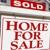 Jackie Adams | ERA Archibald Real Estate