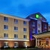 Holiday Inn Express & Suites Chicago South Lansing