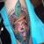 Lineage Tattoo Studio