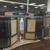 The Flooring Shop