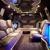 Phantasm Luxury Car Svc
