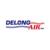 DeLong Air Inc