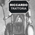 Riccardo Trattoria