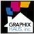 Graphix Haus