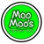 Moo Moo's Yogurt Bar of Conway