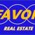 Favor Real Estate