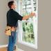 South Ga Painting and Handyman Service - CLOSED