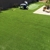 AGG Artificial Turf Forever First