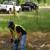 Prosper Toups Land Surveying LLC